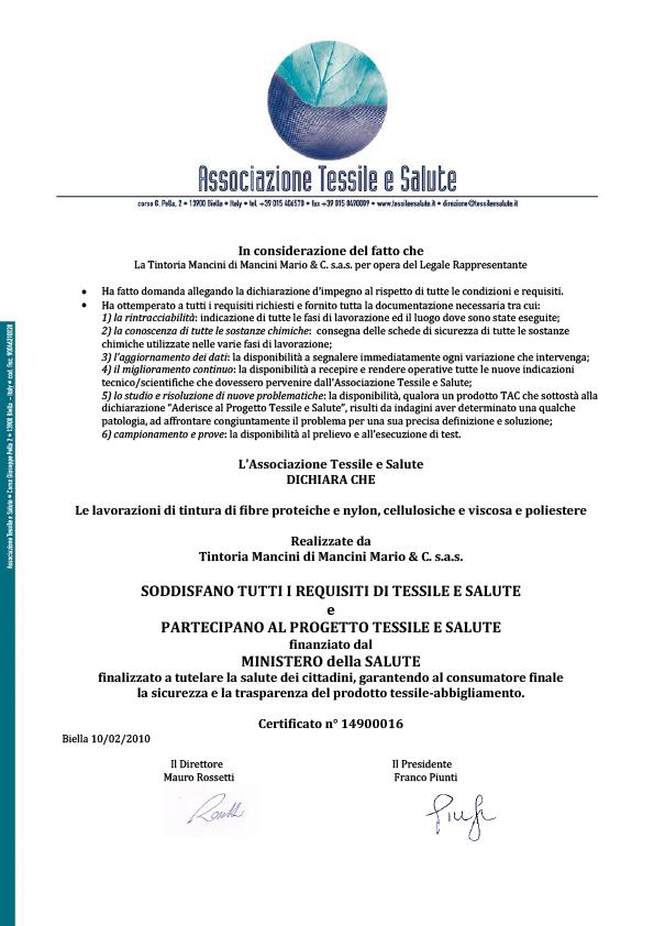CERTIFICATO-2011-elettronico-ita